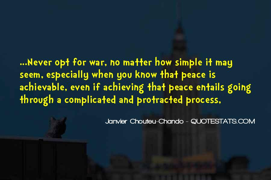 John Turturro Transformers Quotes #1167330