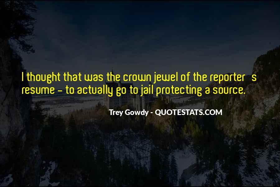 John Turturro Transformers Quotes #209988