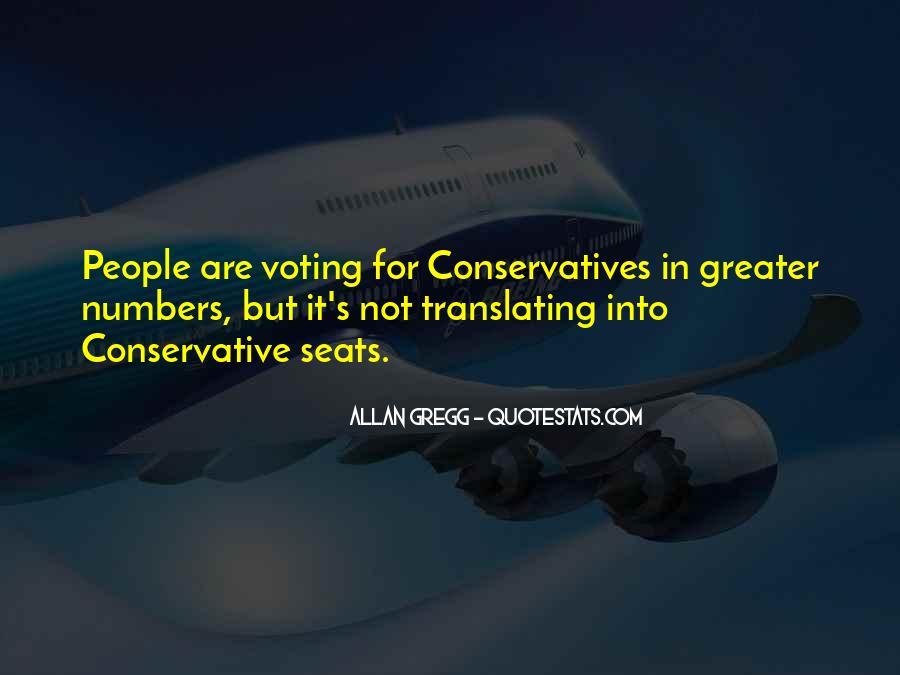 John Waterman Quotes #120193