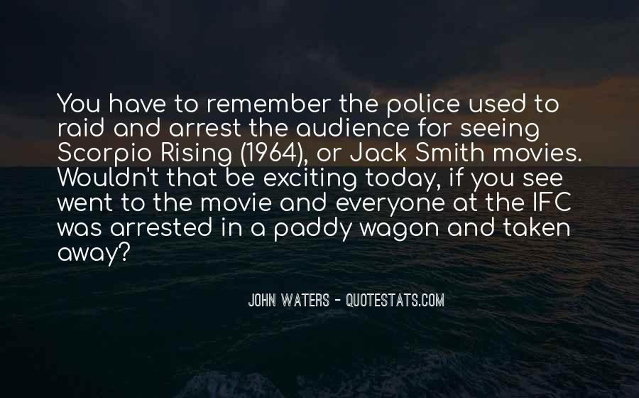 John Waters Movie Quotes #784465
