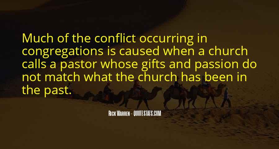John Wayne Genghis Khan Quotes #279122