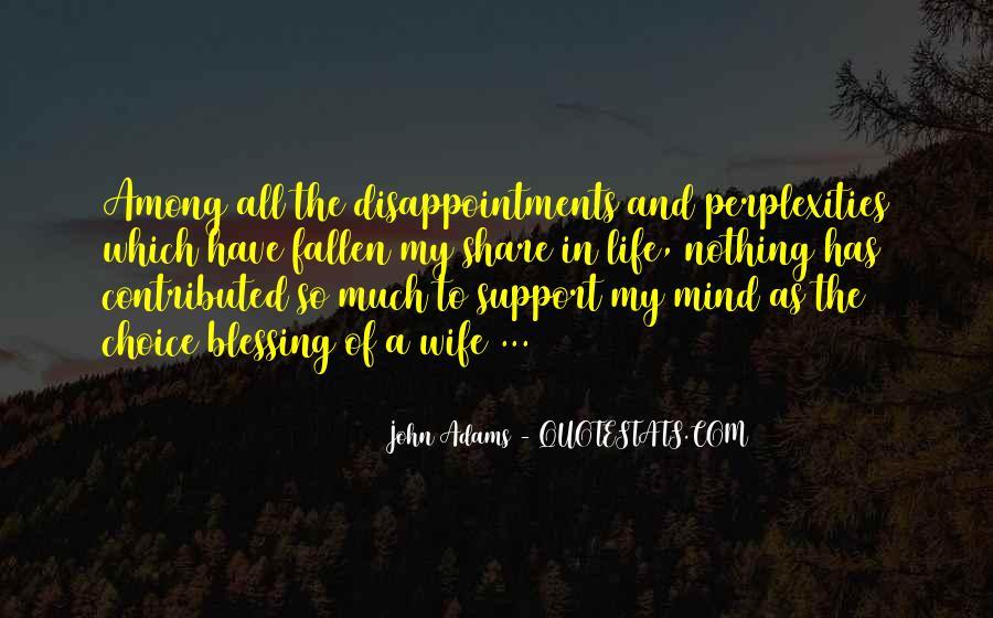John Wayne Genghis Khan Quotes #488816
