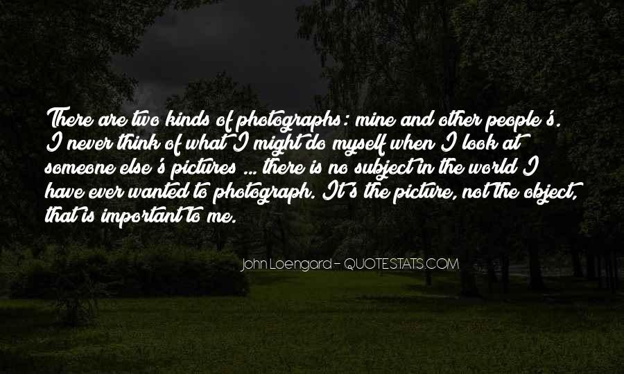 John Wayne Mclintock Quotes #1825149