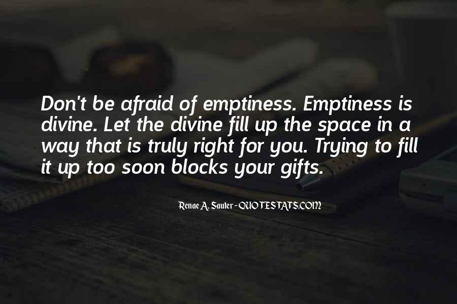 John Wick's Quotes #1231582