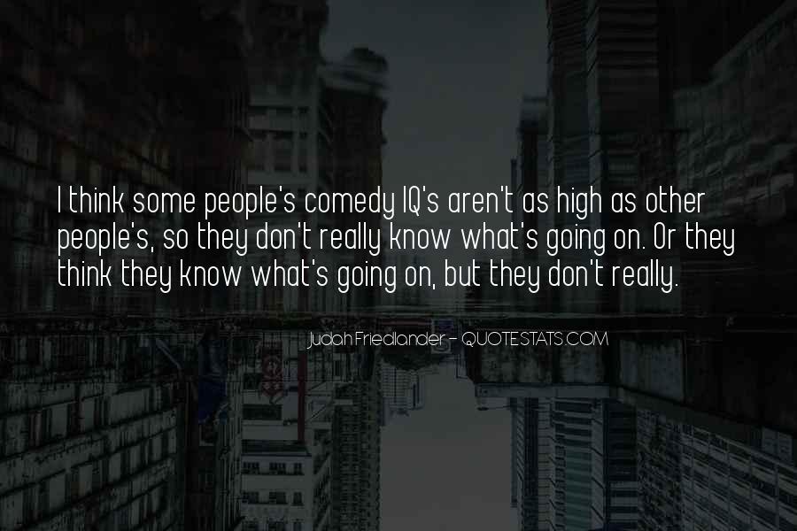 John Wick's Quotes #1770556