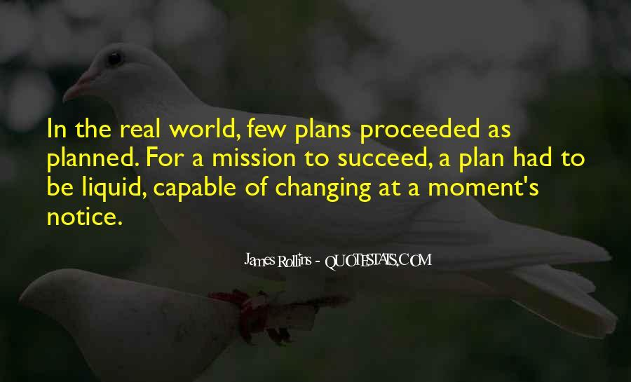 John Wick's Quotes #902263