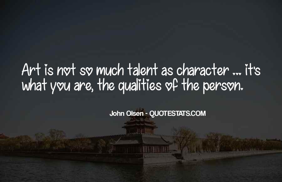 John Winger Movie Quotes #82659