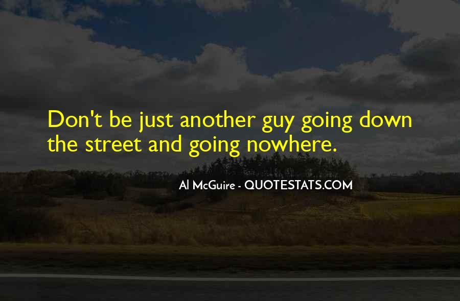 John Woodman Quotes #653401