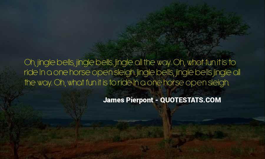 John Xxiii Funny Quotes #871871