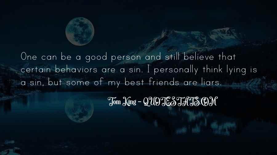 John Xxiii Funny Quotes #948576