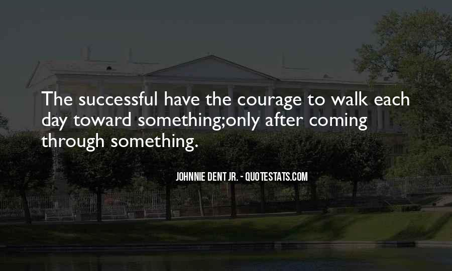 Johnnie To Quotes #929980