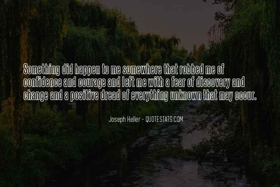 Johnny Adair Quotes #1875493
