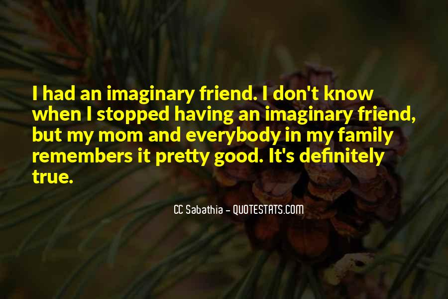 Johnny Angel Danielle Steel Quotes #209240