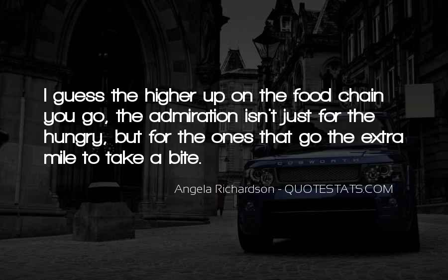 Johnny Horton Quotes #1804870