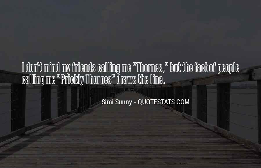 Johnny Stecchino Quotes #72832