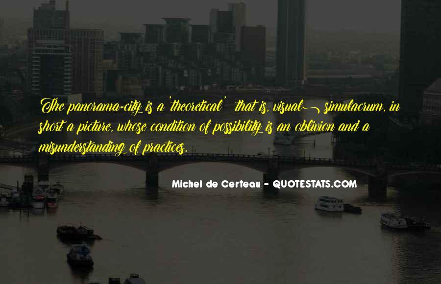 Johns Hopkins University Quotes #1568348