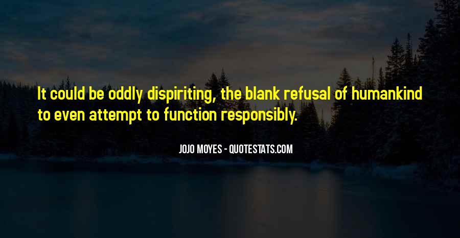 Jojo Asb Quotes #120474