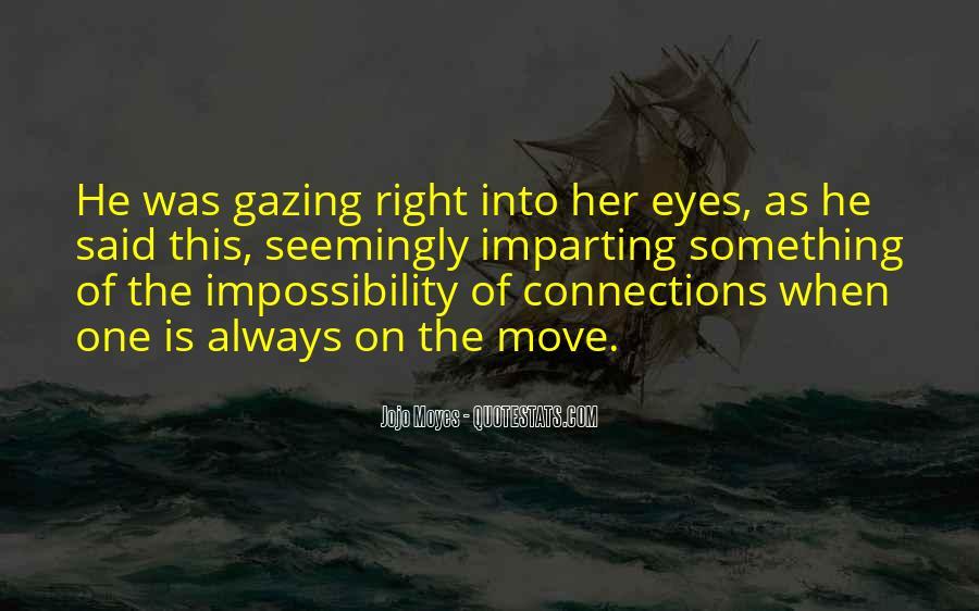 Jojo Asb Quotes #182786