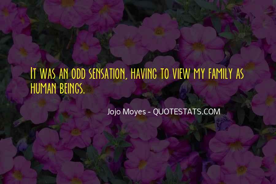 Jojo Asb Quotes #184934