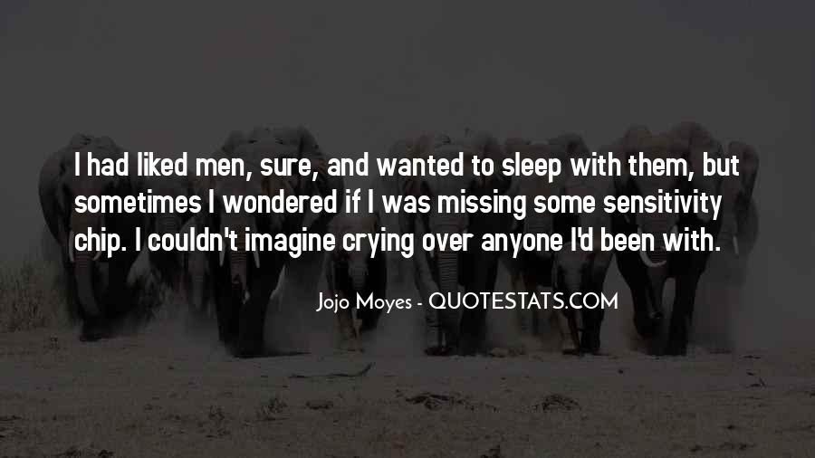 Jojo Asb Quotes #244925