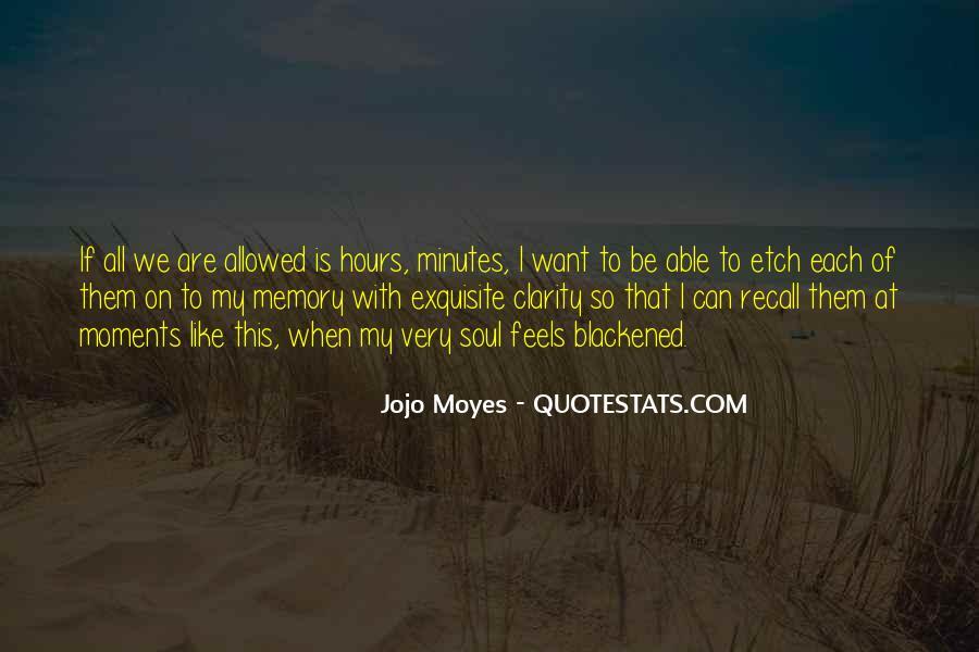 Jojo Asb Quotes #256824