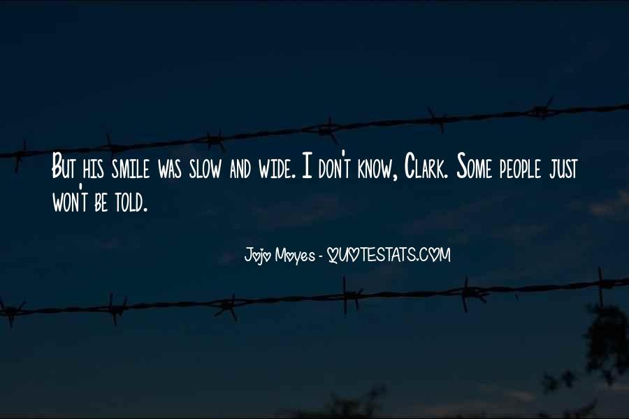 Jojo Asb Quotes #301119