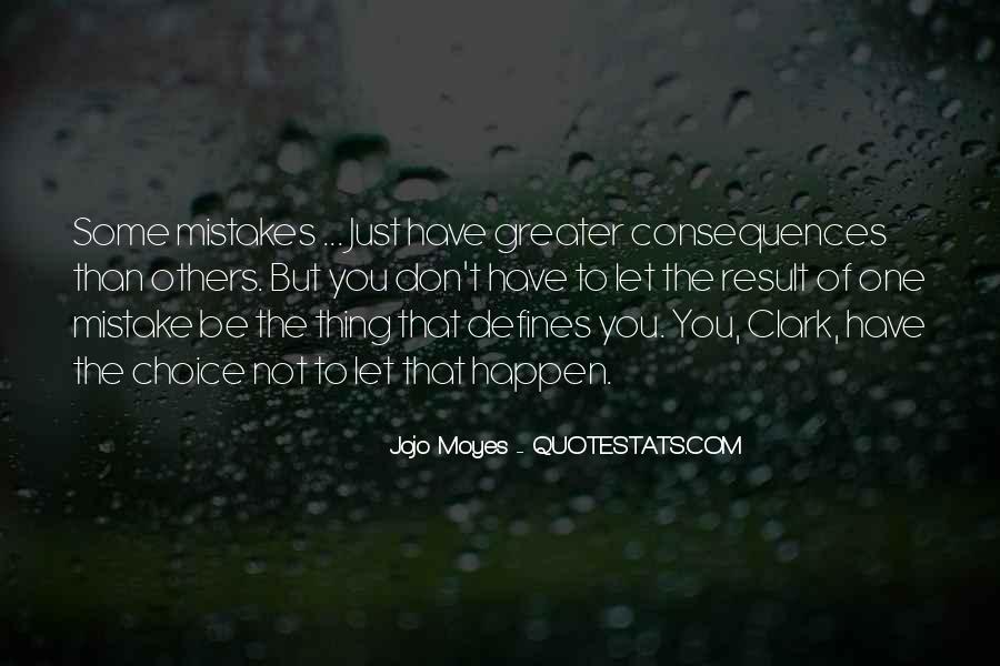 Jojo Asb Quotes #67163
