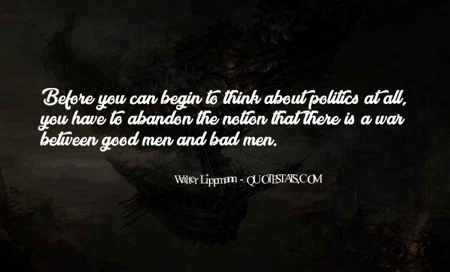 Joker 2008 Quotes #1404968