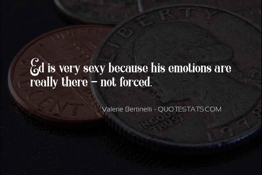 Joker Blogs Quotes #1141282
