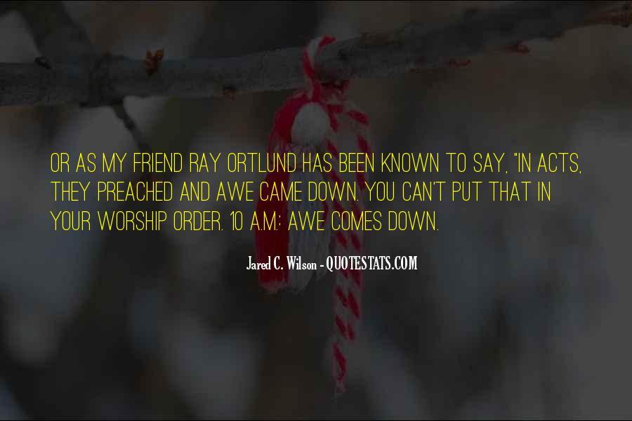 Joker Blogs Quotes #1253525