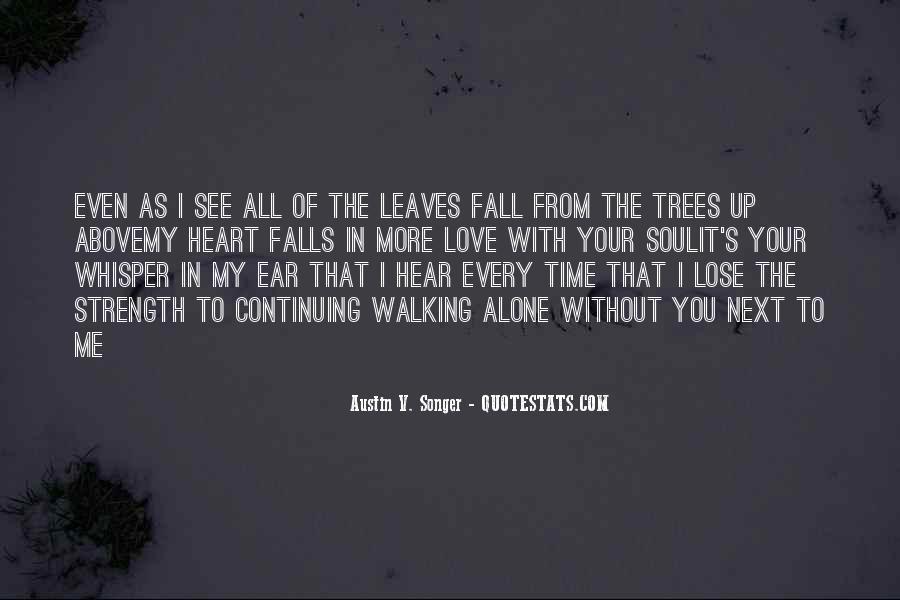 Joker Blogs Quotes #1494818