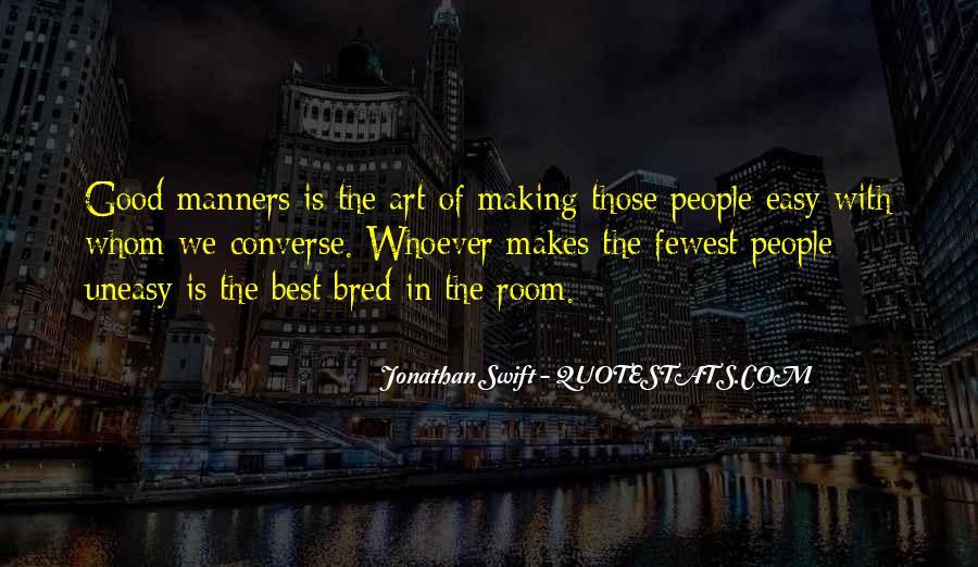 Joker Scars Quotes #1203609