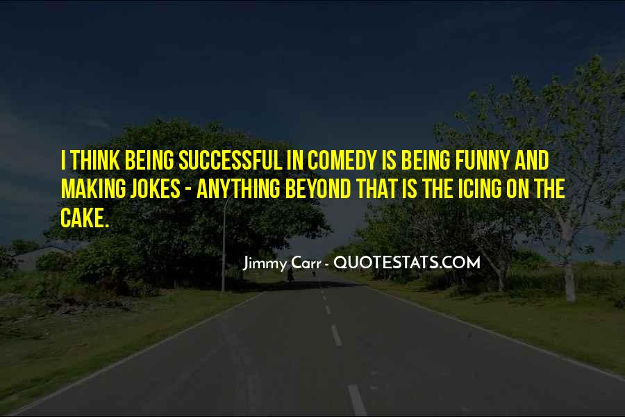 Jokes And Funny Quotes #708671