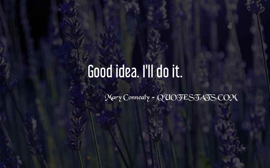 Joko Winterscheidt Quotes #1033771