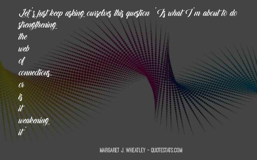 Jon Champion And Jim Beglin Quotes #465742