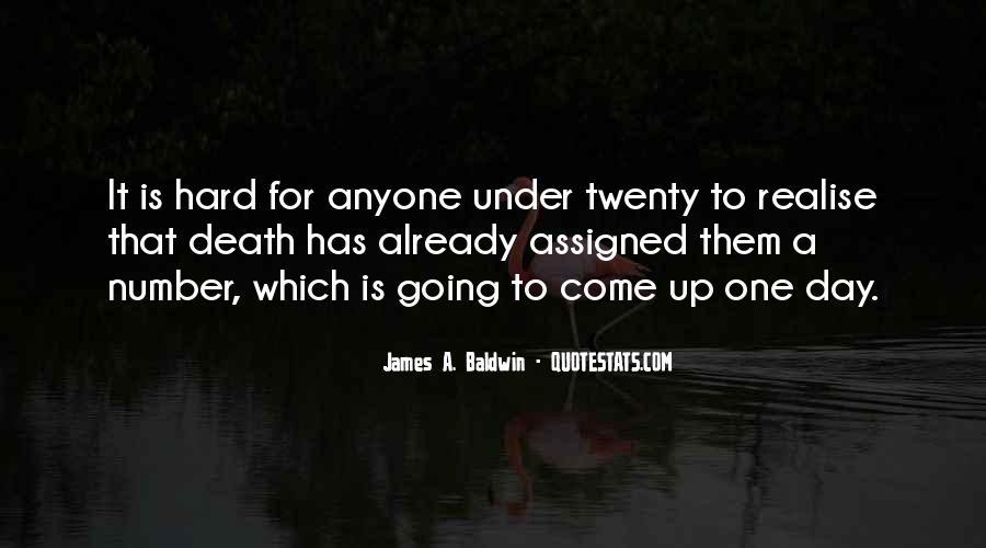 Jon Hassler Quotes #1636334