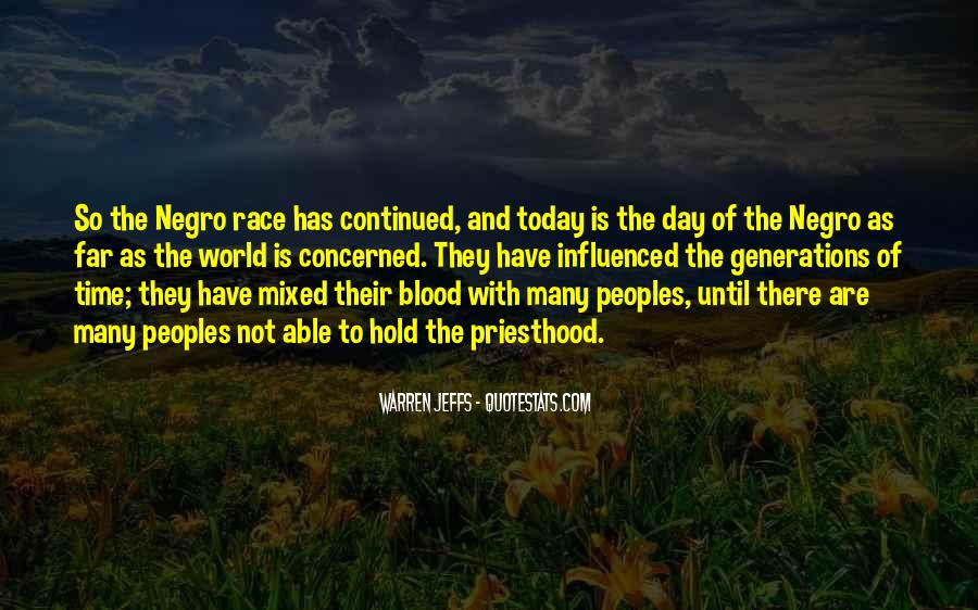 Jon Hassler Quotes #1872237
