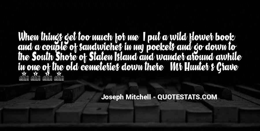 Jon Huntsman Sr Quotes #1770513