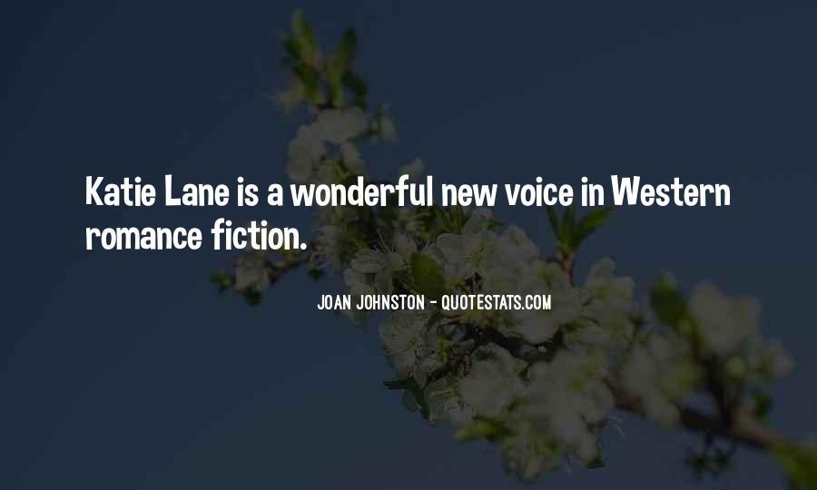 Jon Jones Ufc Quotes #1124936
