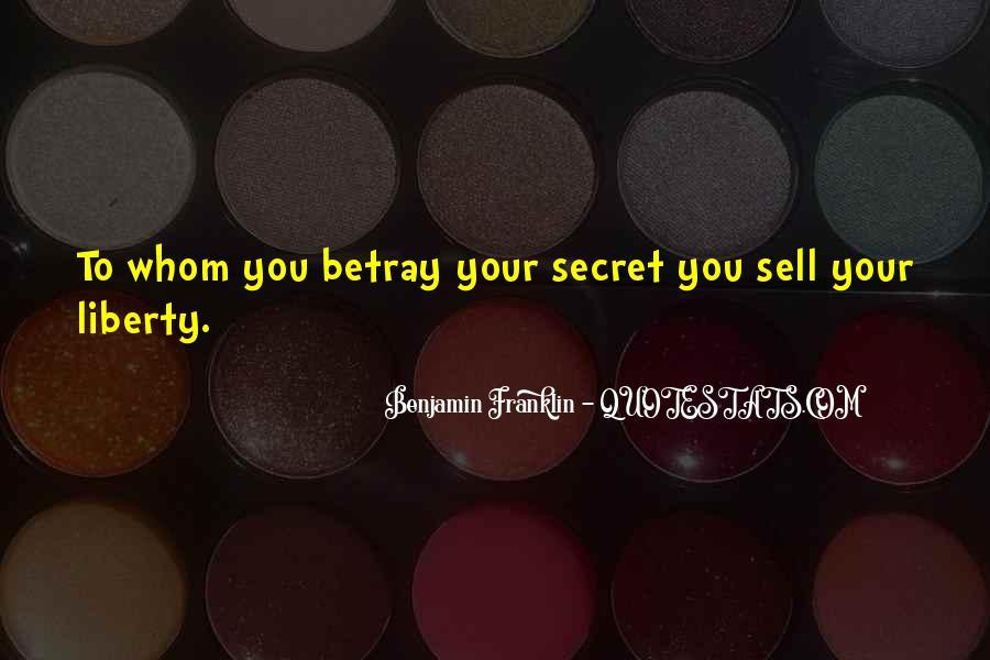 Jon Jones Ufc Quotes #1621915