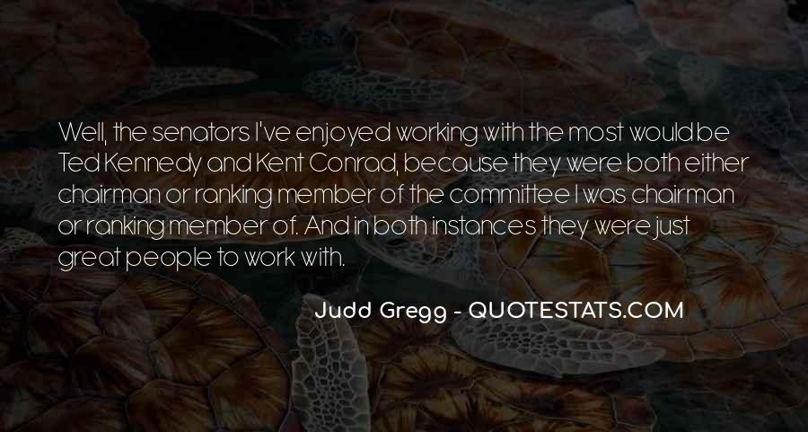 Jon Jones Ufc Quotes #680088