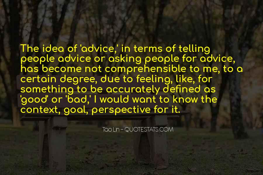 Jonar Nader Quotes #1222957