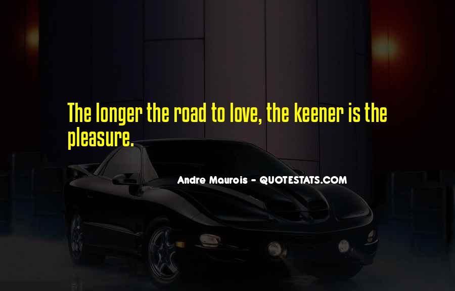 Jonar Nader Quotes #1739983
