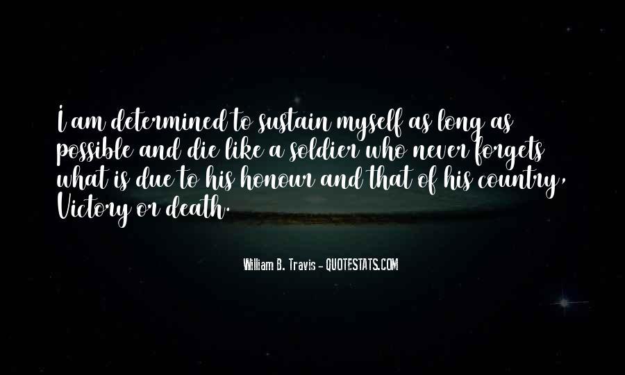Jonathan Edwards Great Awakening Quotes #172030
