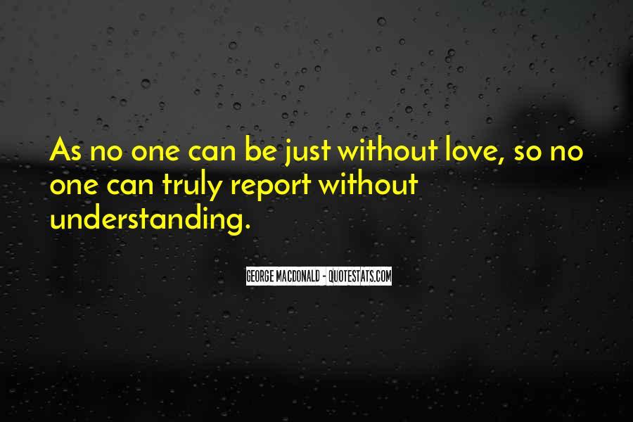 Jonathan Edwards Great Awakening Quotes #289957