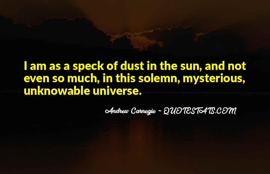 Jonathan Radioraps Quotes #1432437
