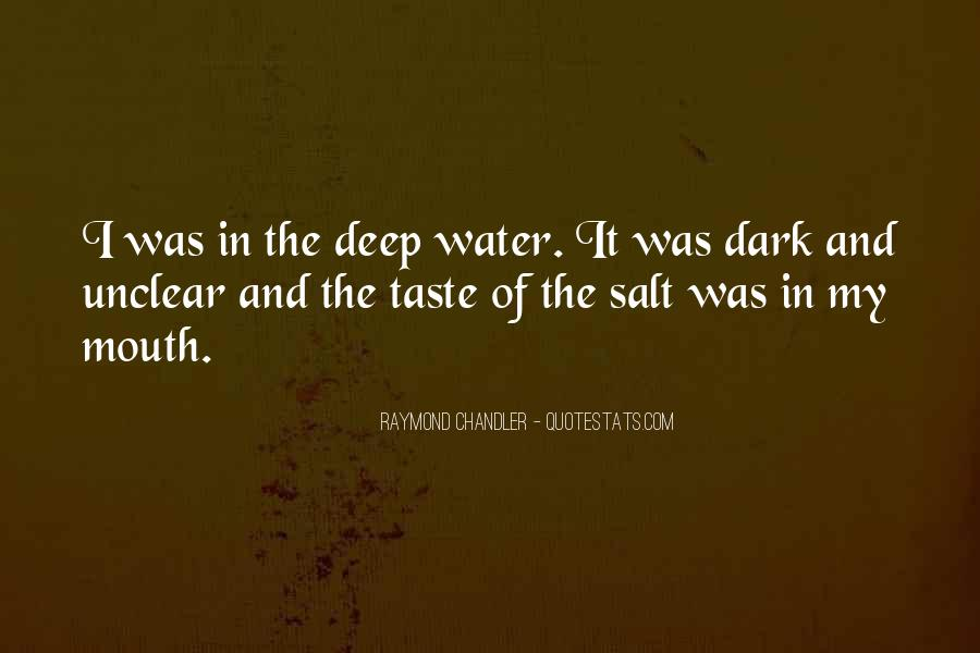 Jones Soda Bottle Cap Quotes #653428