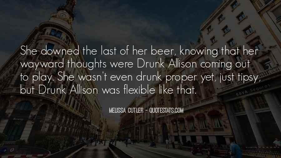 Jontron Conan Quotes #1125322