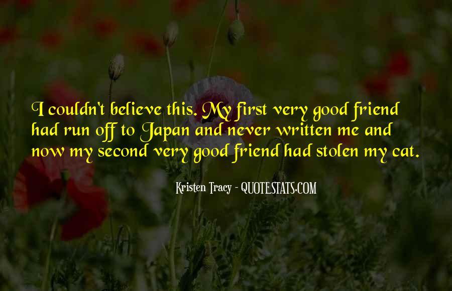 Jontron Conan Quotes #13537