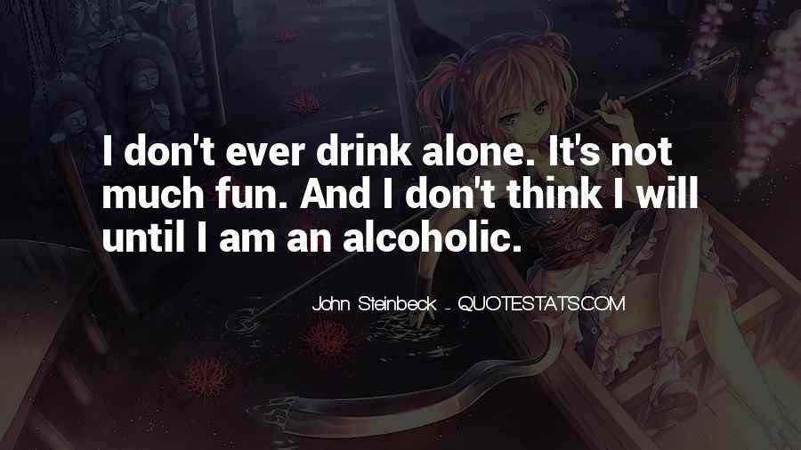 Jontron Conan Quotes #1799916
